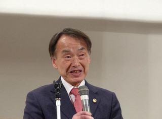 吉田氏.JPG