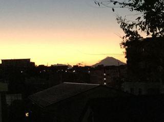 富士見坂 1.JPG