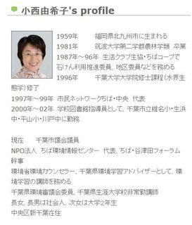 小西由希子.JPG