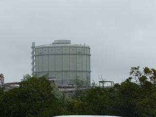 発電用の燃料タンク.jpg