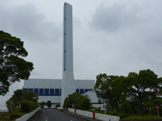 金沢工場.jpg