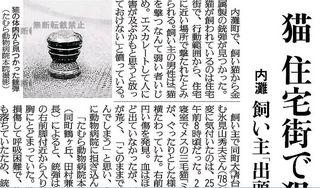 銃弾 (1).JPG