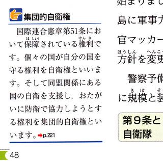 集団的自衛権.jpg